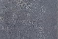 Tegel : Blue Stone gezoet + facet