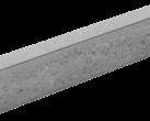 Opsluitbanden beton grijs