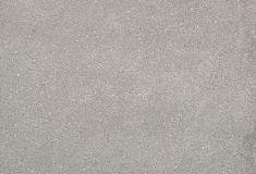 Keramische tegel Concrete OUT3.0 grey 60x60x3 cm.