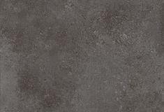 Keramische tegel Disegno Ombra 90x90x3