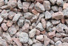 Granietsplit