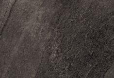 Keramische tegel Slate Black 40x80x3