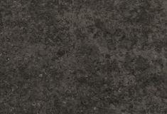 Keramische tegel Bluestone Black 90x90x3