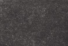 Keramische tegel Bluestone Dark 60x60x3