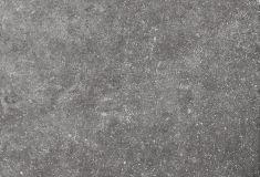 Keramische tuintegel Bluestone Grey 90x90x3