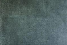 Keramische tegel Cemento Black 60x60x3