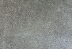 Keramische tegel Cemento Smoke 60x60x3