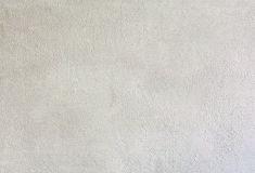 Keramische tegel Cemento Taupe 40x80x3