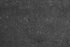 Keramische tegel Cittadella Nero 60x60x3