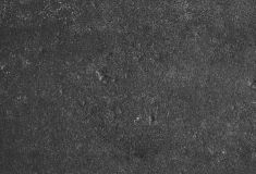Keramische tuintegel Cittadella Nero 90x90x3