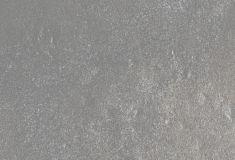 Keramische tegel Cittadella Taupe 60x60x3