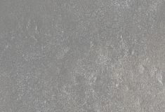 Keramische tegel Cittadella Taupe 90x90x3