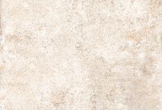 Keramische tegel Disegno Latteo 90x90x3
