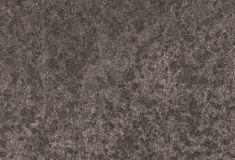 Keramische tegel Pietra Basalto 90x90x3