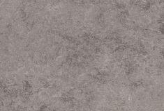 Keramische tegel Pietra Grey 40x80x3