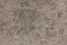 Keramische tegel Pietra Moka 40x80x3