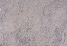 Keramische tegel Slate Grey 40x80x3
