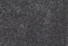 Tegel Met Facet : Tegel oriënt black gevlamd