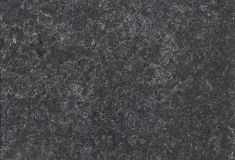 Tegel: Oriënt Black gevlamd