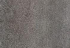Special EXTRA18 pillarguri rock 60x60x1,8 cm.