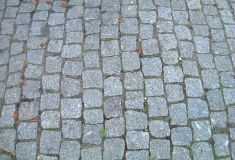 Portugees graniet