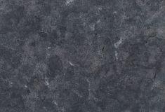 Tegel: Pacific Black gevlamd & geborsteld