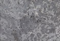 Tegel: Blue Stone gevlamd & geborsteld