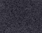 Tegel: Oriënt Dark gevlamd + facet
